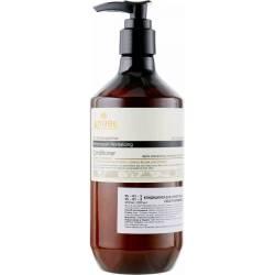 Кондиционер для сухих и поврежденных волос с экстрактом бессмертника Angel Professional Paris Provence Conditioner 400 ml