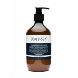 Кондиционер для волос Баланс Sensatia Botanicals Balancing Conditioner 500 ml