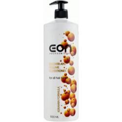 Кондиционер для волос Восстановление и объем EON Professional Recover And Volume Conditioner 1000 ml