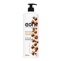 Кондиционер для волос Восстановление и увлажнение EON Professional Reconstruction And Moisturizing Conditioner 1000 ml