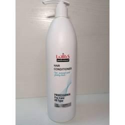 Кондиционер для всех типов волос Lakres Professional PRO-Care All Type Conditioner 1000 ml