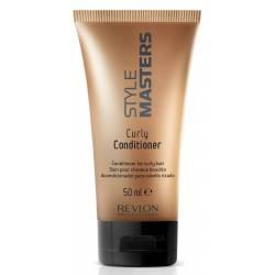 Кондиционер для вьющихся волос Revlon Professional Style Masters Curly Conditioner 50 ml