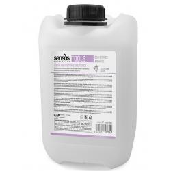 Кондиционер для защиты цвета волос Sens.us Color Protection Conditioner 5000 ml
