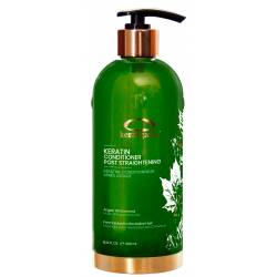 Кондиционер Кератиновый Kerarganic Keratin Conditioner Post-Treatment 236 ml