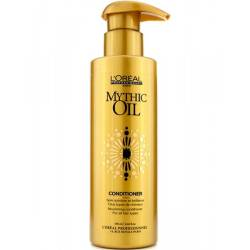 Кондиционер питательный для всех типов волос L'Oreal Professionnel Mythic Oil Conditioner 190 ml