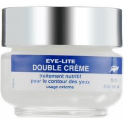 Контурный крем для глаз двойного действия Mavala Double-Cream Eye Contour 15 ml