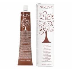 Краситель для волос Nevitaly BB Color Cream 100 ml