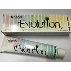 Краска для волос EVOLUTION Pastel 90 ml