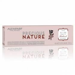 Краска для волос PRECIOUS NATURE No Ammonia 60 ml