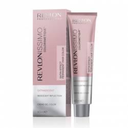 Краска для волос  Revlon Professional Revlonissimo Colorsmetique Satinescent 60 ml