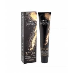 Крем-краска без аммиака Hair Company Professional Inimitable Pictura 100 ml