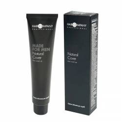 Крем-краска для мужских волос Hair Company Professional Made For Men Natural Cover 60 ml
