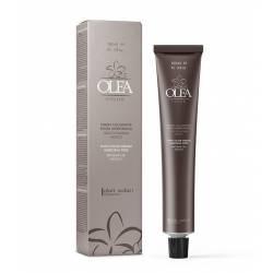 Крем-краска для волос без аммиака Dott. Solari Cosmetics Olea Color 100 ml