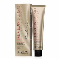 Крем-краска для волос Colorsmetiqe Super Blondes Revlon Professional 60 ml