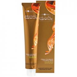 Крем-краска для волос Hair Company Inimitable Blonde 100 ml