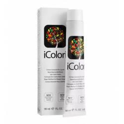 Крем-краска для волос KayPro iColori 90 ml