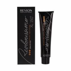 Крем-краска для волос Revlonissimo NMT High Coverage Revlon Professional 50 ml