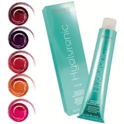 Крем-краска для цветного мелирования Kapous Professional Special Meshes 100 ml