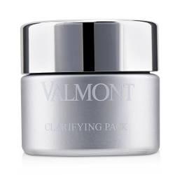 Крем-Маска для Лица Сияние Valmont Clarifying Pack 50 ml