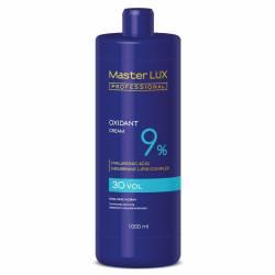 Крем-окислитель Master LUX Professional Oxidant Cream 9% 1000 ml