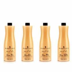 Крем-окислители Magnetique Oxidizing Cream Emulsion 3%, 6%, 9%, 12% 1000 ml