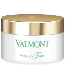 Крем для демакияжа Valmont Wonder Falls 200 ml