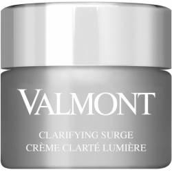 Крем для Лица Волна Сияния Valmont Clarifying Surge 50 ml