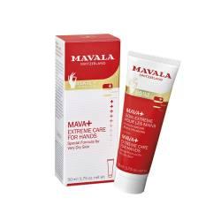 Крем для сухой кожи рук Mavala Mava+ Hand Cream Extreme Care 50 ml