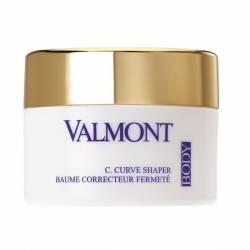 Крем для Упругости Тела Valmont C. Curve Shaper 200 ml
