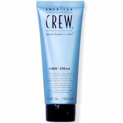 Крем для волос средней фиксации American Crew Fiber Cream 100 ml