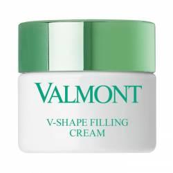 Крем для Заполнения Морщин Кожи Лица Valmont V-Shape Filling Cream 50 ml
