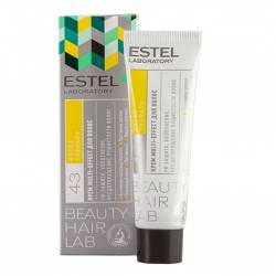 Крем Multi-Effect для волос ESTEL BEAUTY HAIR LAB 30 ml