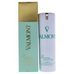 Крем для лица Восстанавливающее Преимущество Valmont Restoring Perfection SPF50, 30 ml