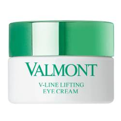 Лифтинг-Крем для Кожи Вокруг Глаз Valmont V-Line Lifting Eye Cream 15 ml