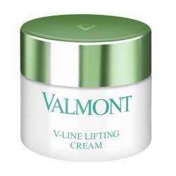 Лифтинг Крем для Кожи Лица Valmont V-Line Lifting Cream 50 ml