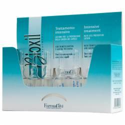 Лосьон в ампулах против выпадения волос FarmaVita Bioxil Lotion 12x8 ml