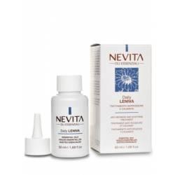 Лосьон для регулирования жирности волос Nevitaly Daily Leniva Lotion 50 ml
