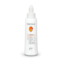 Лосьон для снятия раздражения кожи головы Vitalitys AQUA Relax Dermo-calming 100 ml