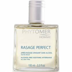 Лосьон после бритья Phytomer Homme Rasage Perfect Soothing After-Shave 100 ml