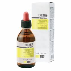 Лосьон против выпадения волос KayPro Energy Scalp Care Energizing Lotion 125 ml