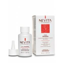 Лосьон стимулирующий рост волос Nevitaly Daily Rigenia Lotion 50 ml