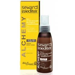 Маска-спрей аргановая Helen Seward Alchemy Argan Spray Mask 125 ml
