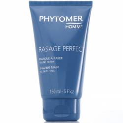 Маска для бритья Phytomer Homme Rasage Perfect Shaving Mask 150 ml