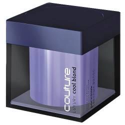 Маска для холодних відтінків волосся LUXURY BLOND ESTEL HAUTE COUTURE 200 ml