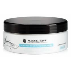 Маска для объема волос Magnetique Volume Boosting Mask 300 ml