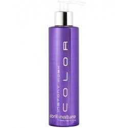 Маска для окрашенных волос Abril et Nature Color Instant Mask 200 ml