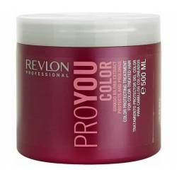 Маска для окрашенных волос Revlon Professional Pro You Color Mask 500 ml