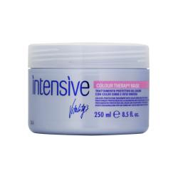 Маска для окрашенных волос Vitality's Intensive Color Therapy Mask 250 ml