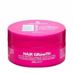 Маска для усиления роста волос Lee Stafford Hair Growth Treatment 200 ml