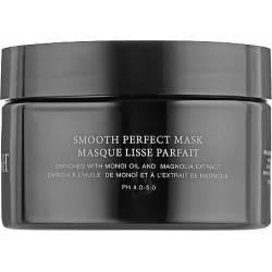 Маска для волос Идеальная Гладкость pH Laboratories Smooth Perfect Mask 200 ml